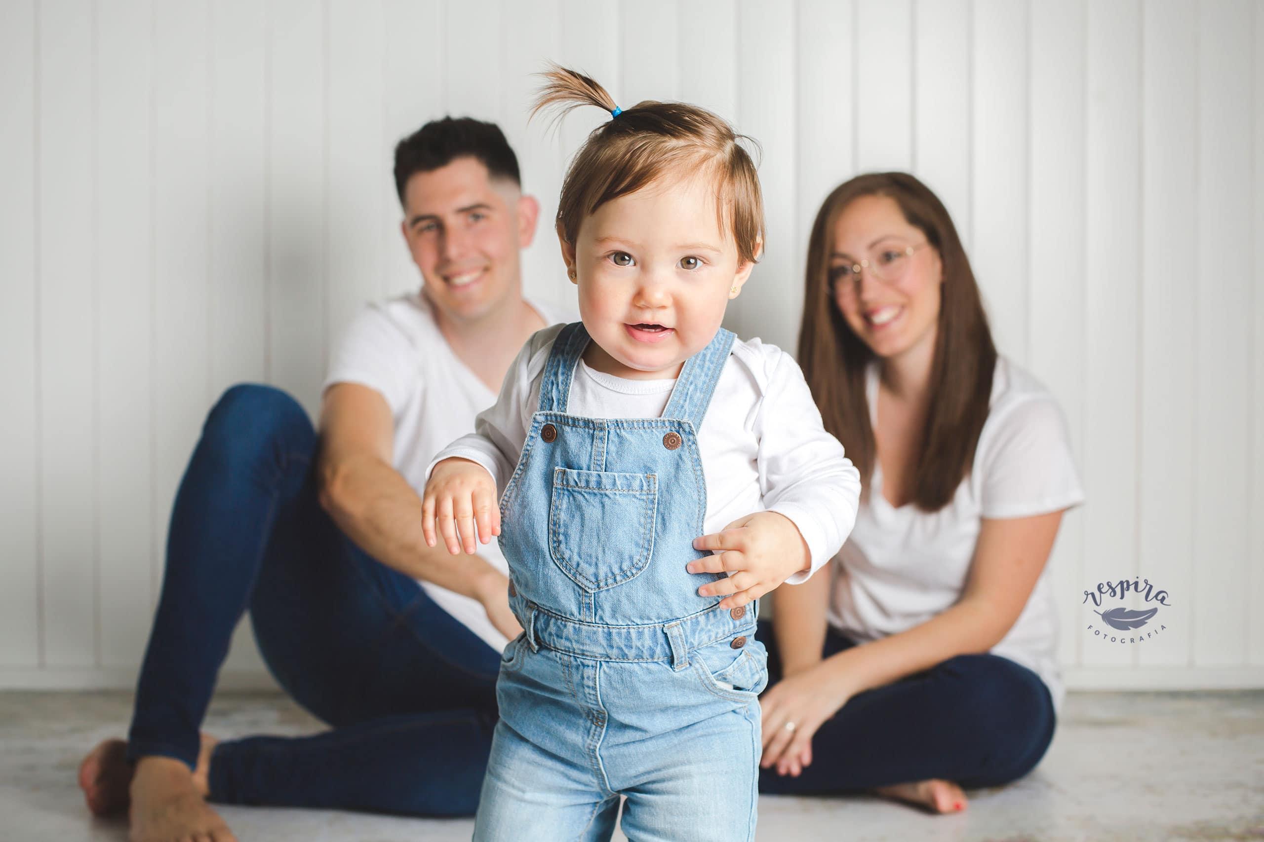 Fotos en familia fotografo olesa baix llobregat vestuario