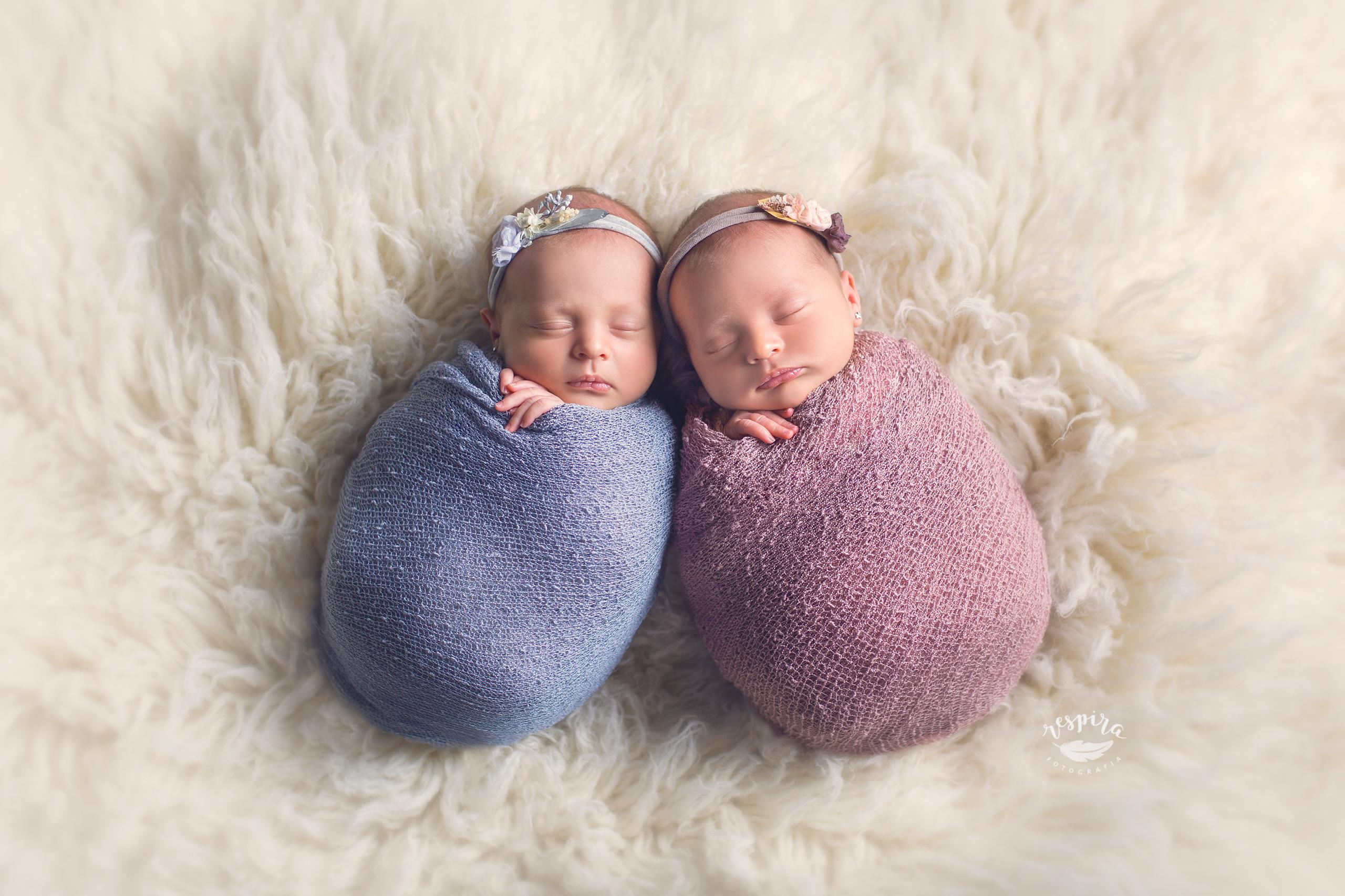 Estudi fotografic sessions newborn olesa de montserrat barcelona