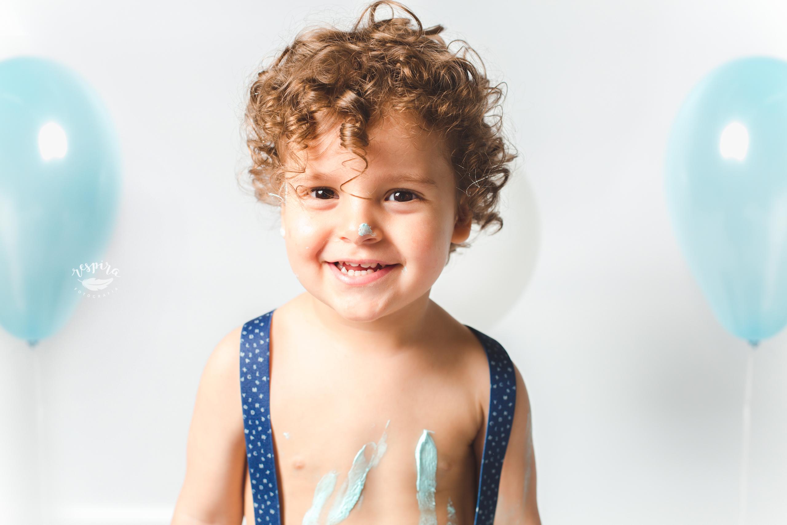 Fotograf de bebes a olesa de montserrat barcelona