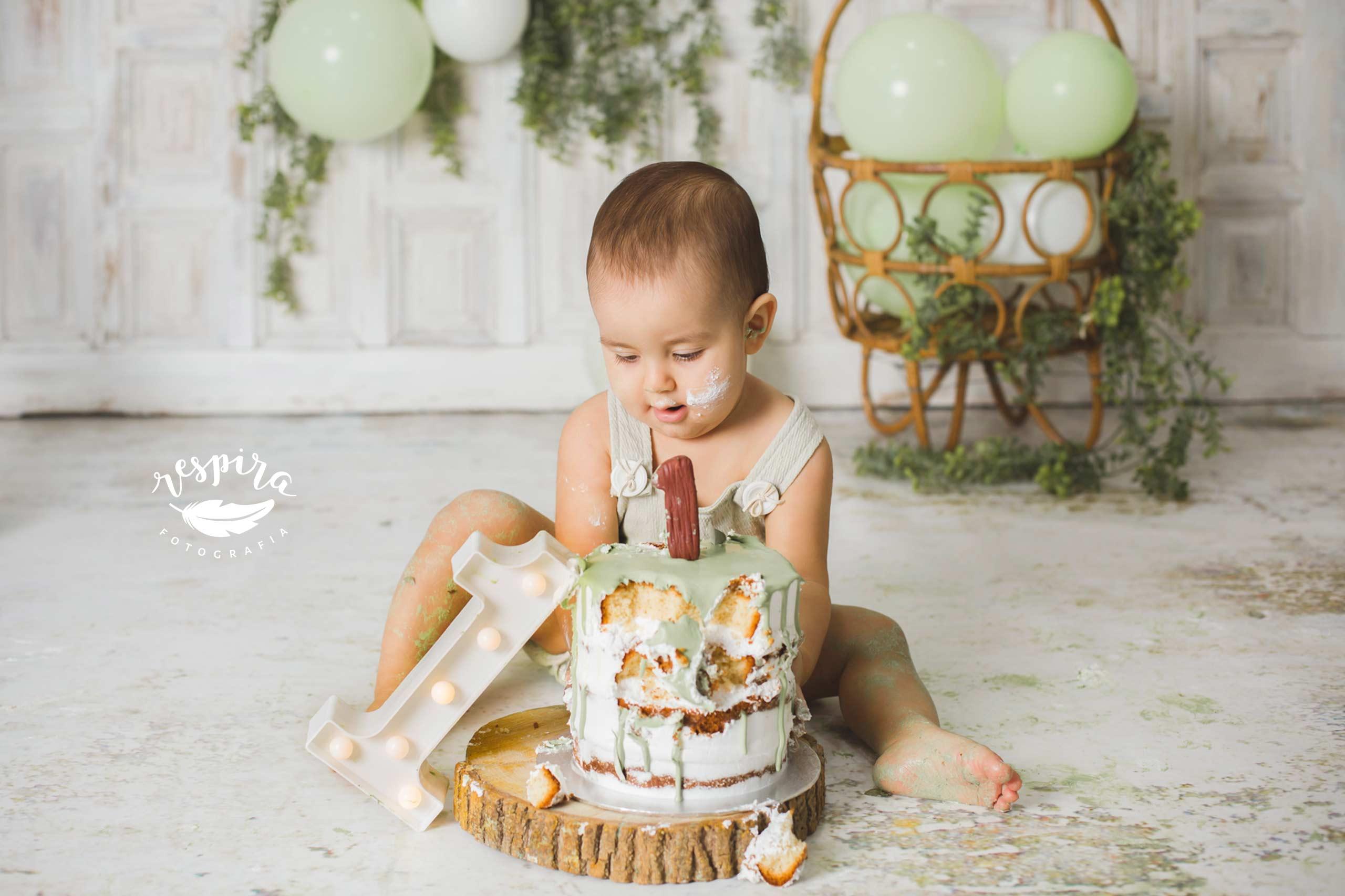 Estudio fotografico infantil olesa abrera martorell