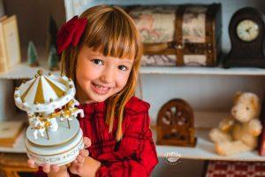 Estudi fotografic olesa abrera martorell nadal