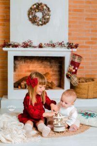 Nadal sessions estudi olesa de montserrat