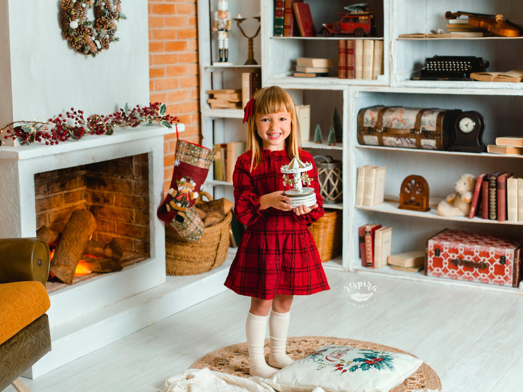 Sessio nadal nens olesa collbato bruc esparreguera monistrol