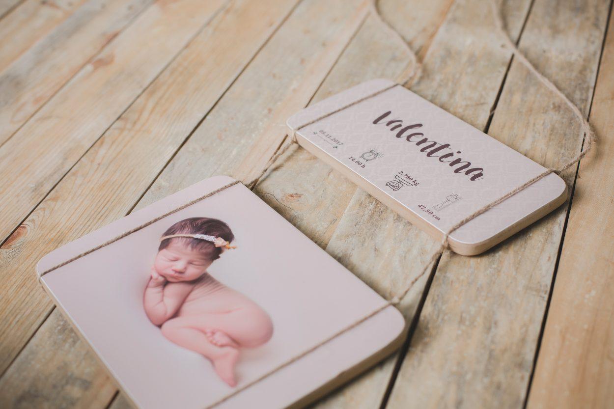 Natalicio productos fotografia